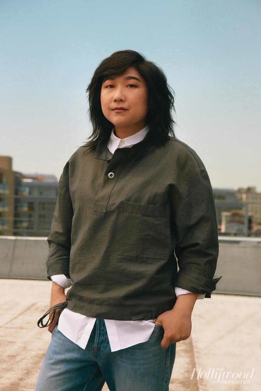 Christina Oh