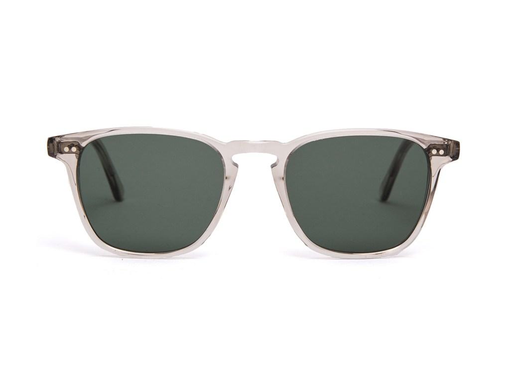 Dom Vetro Arthur S Sunglasses