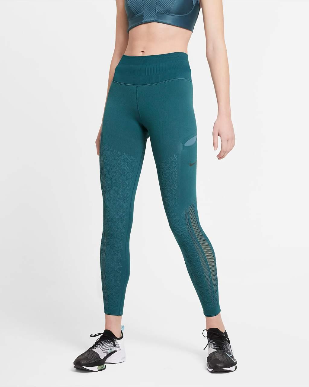Nike Epic Luxe Run Division Leggings