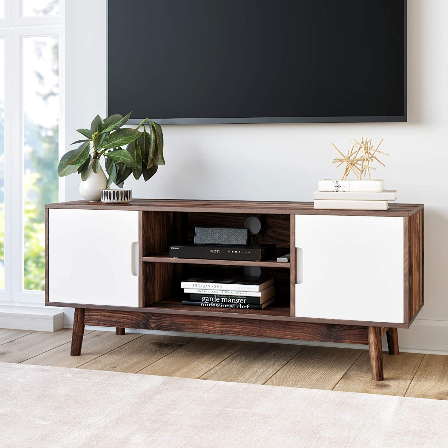 Best Tv Stands To Upgrade Your Home, Living Room Entertainment Center