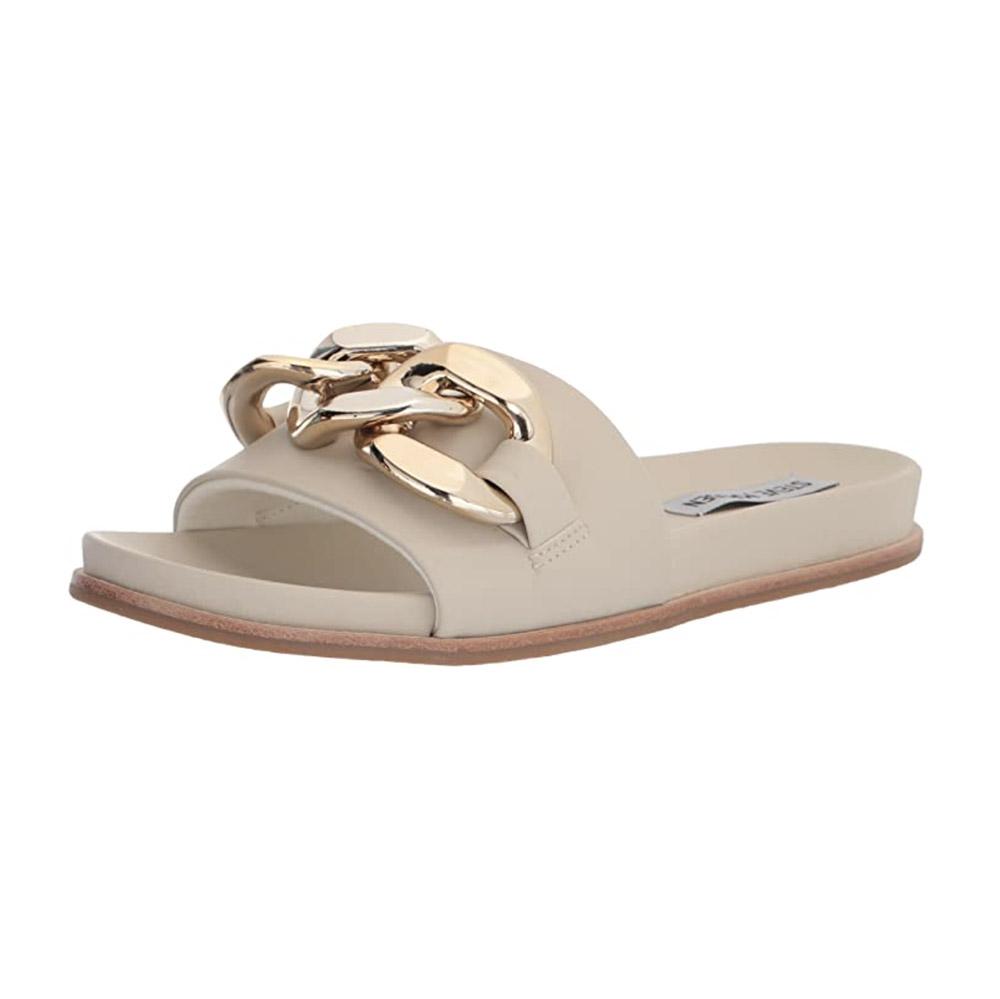 Steve Chain Chain Sandals