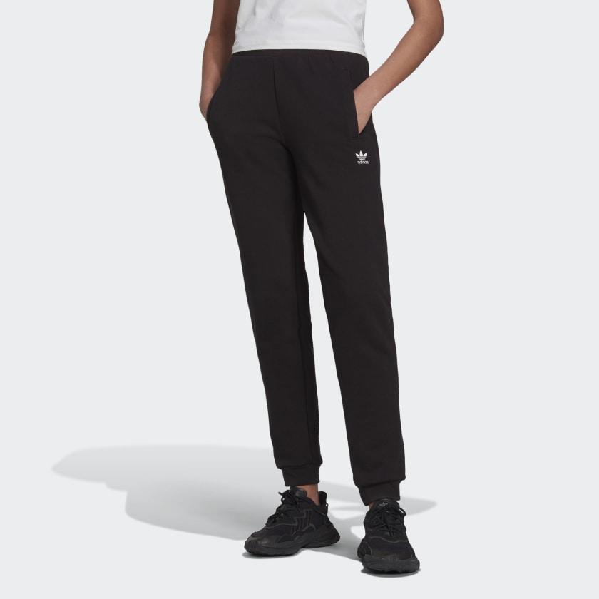 Adidas Adicolor Essential Slim Joggers