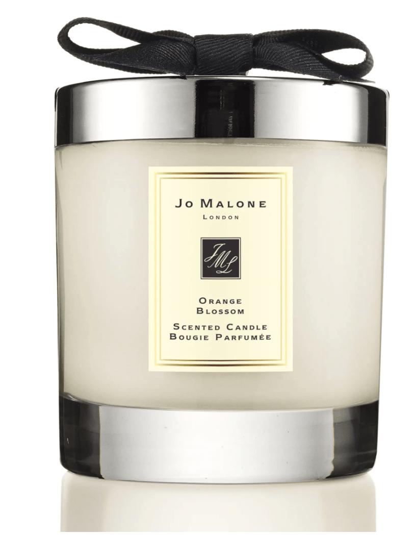 Jo Malone - Orange Blossom Candle