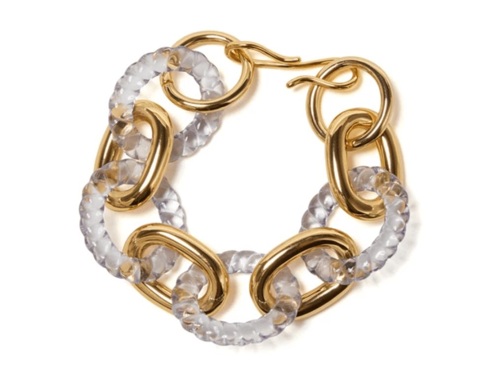 Lizzie Fortunato - Bracelet