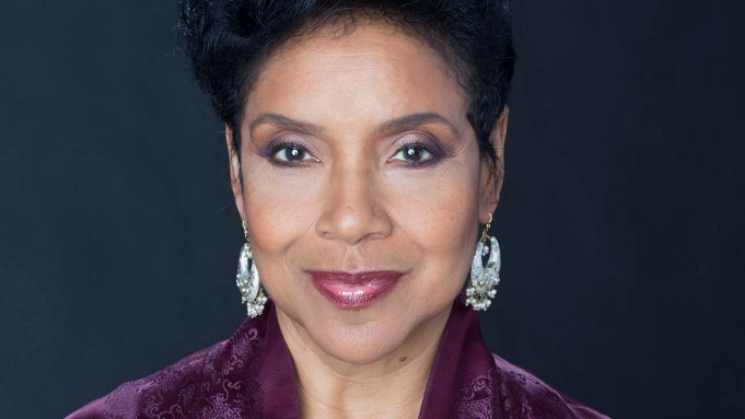 Howard University Names Phylicia Rashad Dean of Recently Established College of Fine Arts