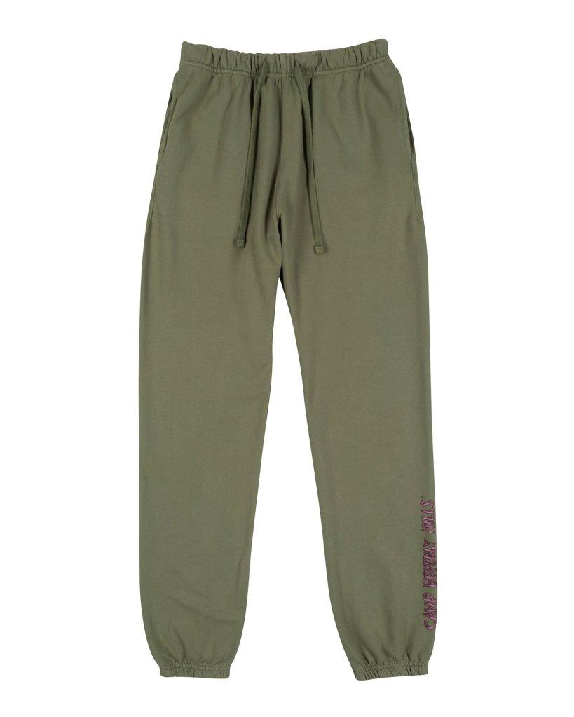 Camp Beverly Hills Sweatpants