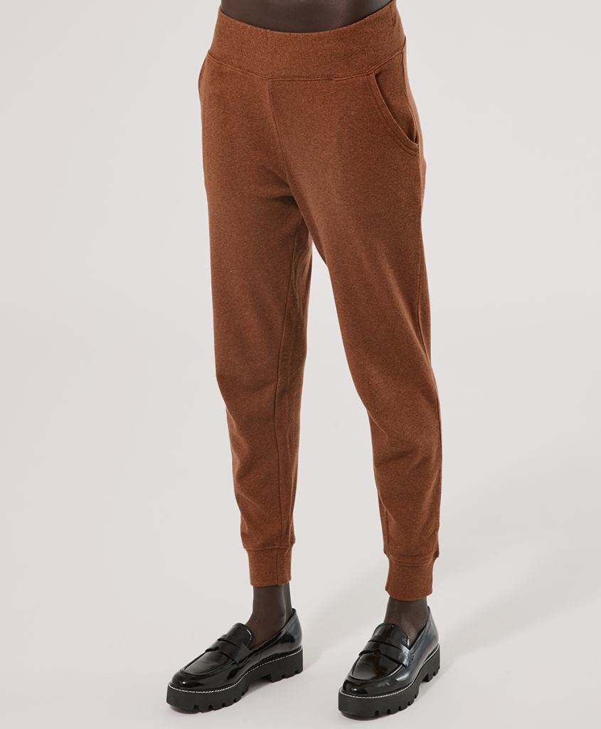 Pact Airplane Joggers