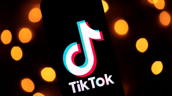 Tiktok Isn T Out Of The Woods Yet With Biden S Executive Order The Hollywood Reporter