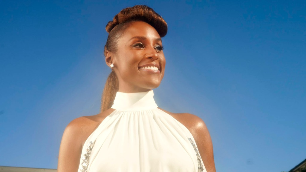 Issa Rae Joins 'Spider-Man: Into the Spider-Verse' Sequel (Exclusive) – Hollywood Reporter
