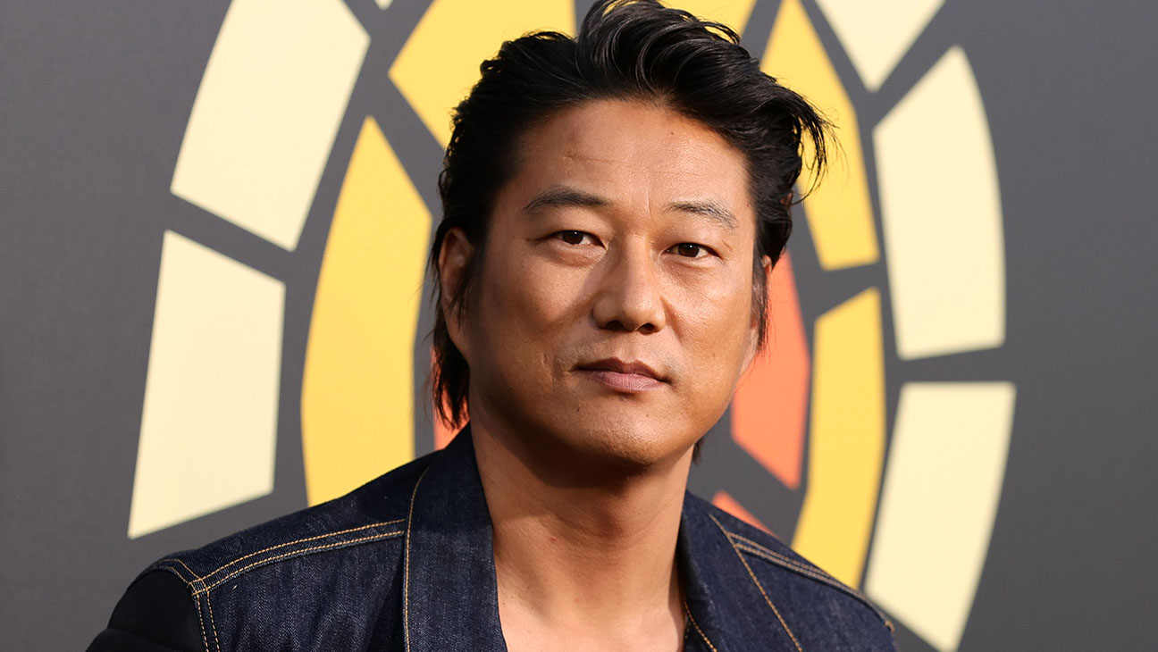 F9': Han Actor Sung Kang on That 'Fast and Furious' Post-Credit Scene – The Hollywood Reporter
