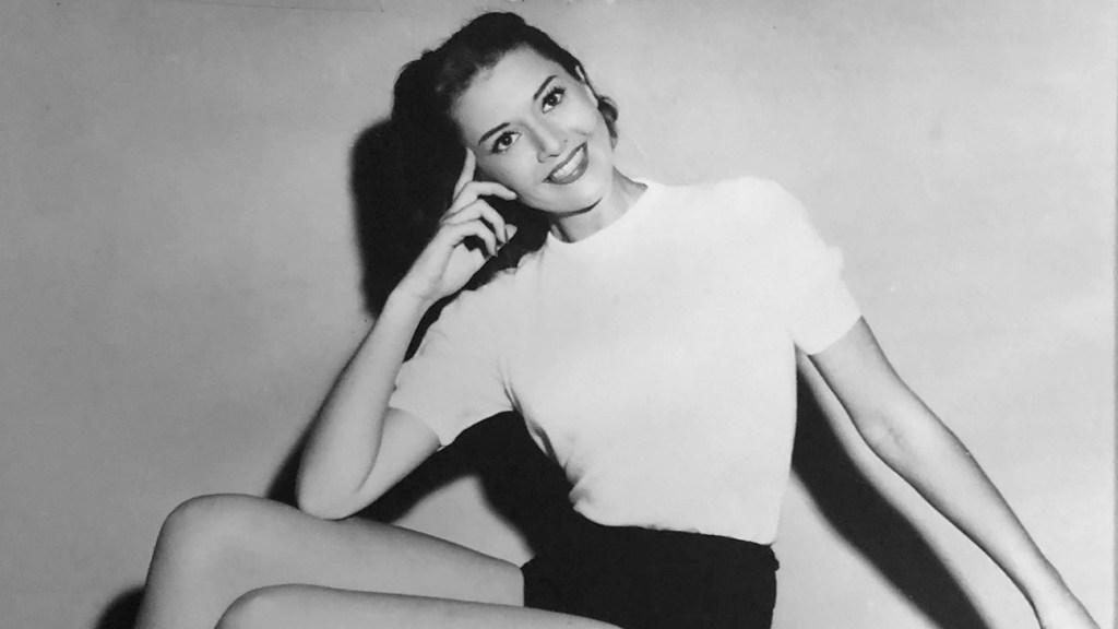 Joanne Linville - Obituary