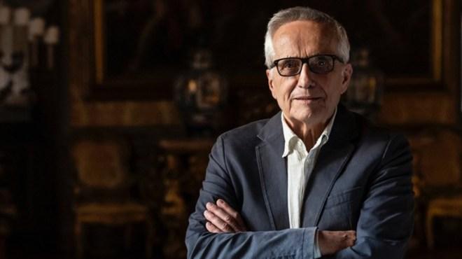 Cannes Lifetime Achievement Honor for Italian Director Marco Bellocchio