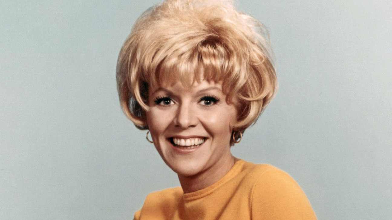 Mayberry R.F.D. actress Arlene Golonka dead at 85 - New