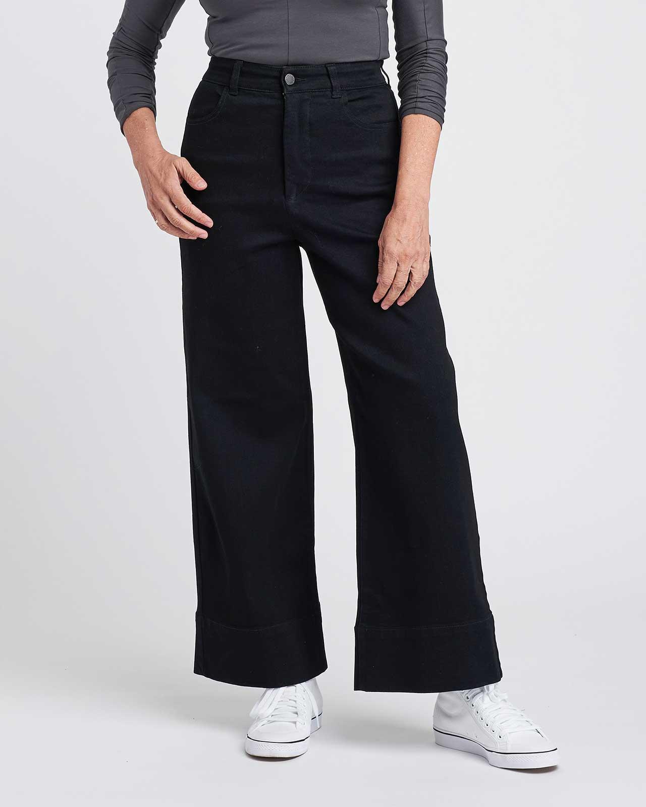Best Baggy Jeans