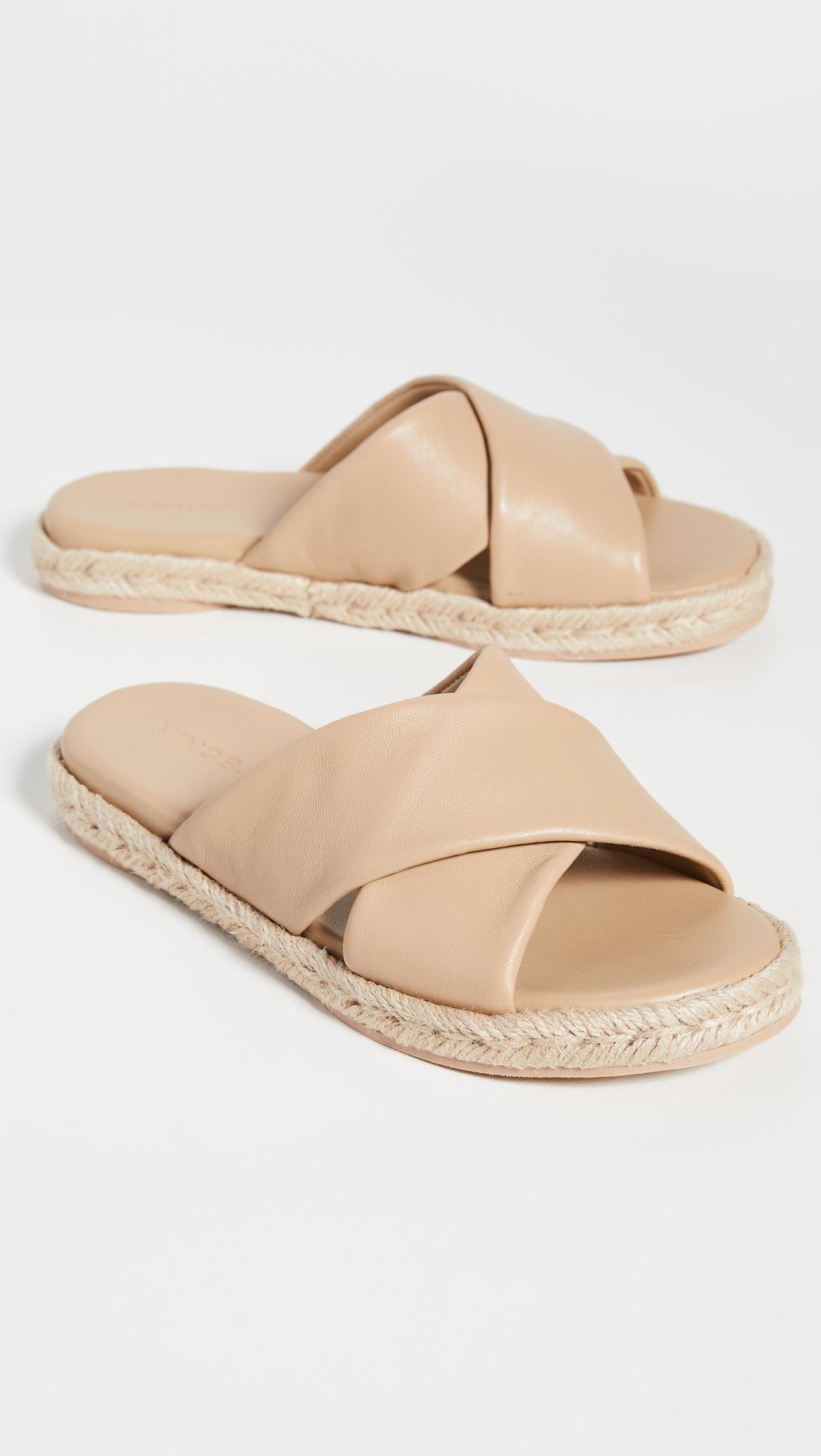 Vince Selene Sandals