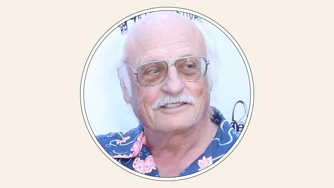 Yoram Kahana