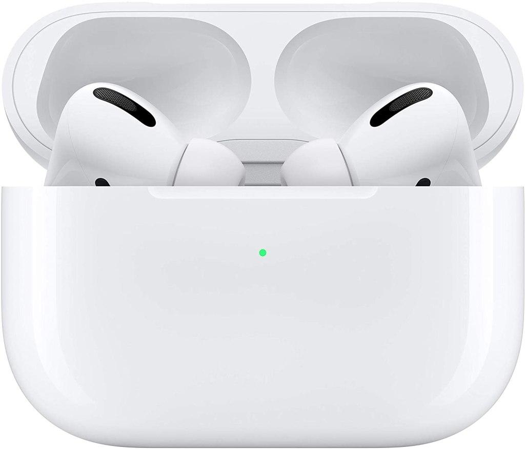Best Amazon Prime Day Apple Deals