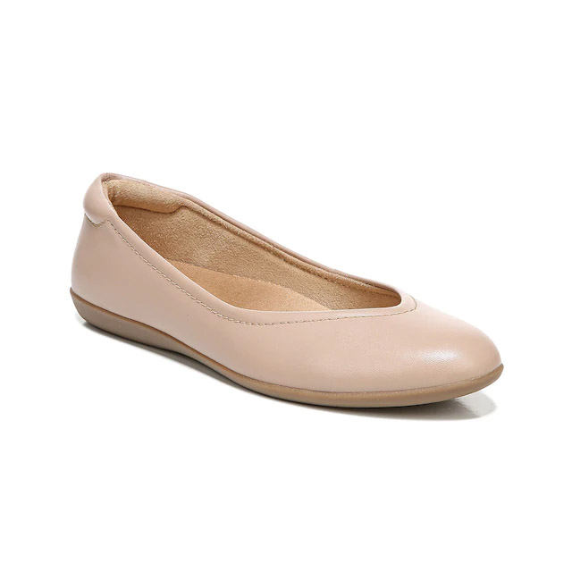 Naturalizer Vivienne Ballet Flat