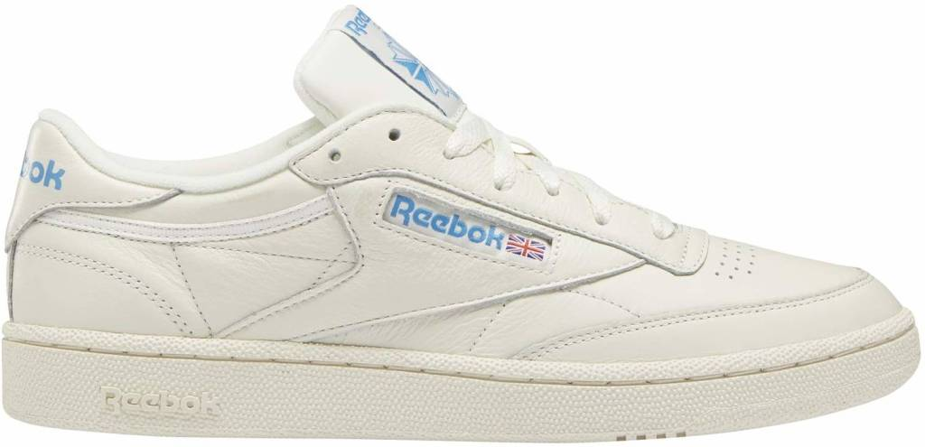 Reebok Club Vintage Sneakers