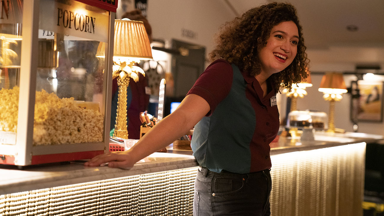 Starstruck' Renewed for Season 2 on HBO Max – The Hollywood Reporter