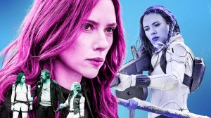 Why Disney's BlackWidow Premium VOD Reveal Stunned Hollywood