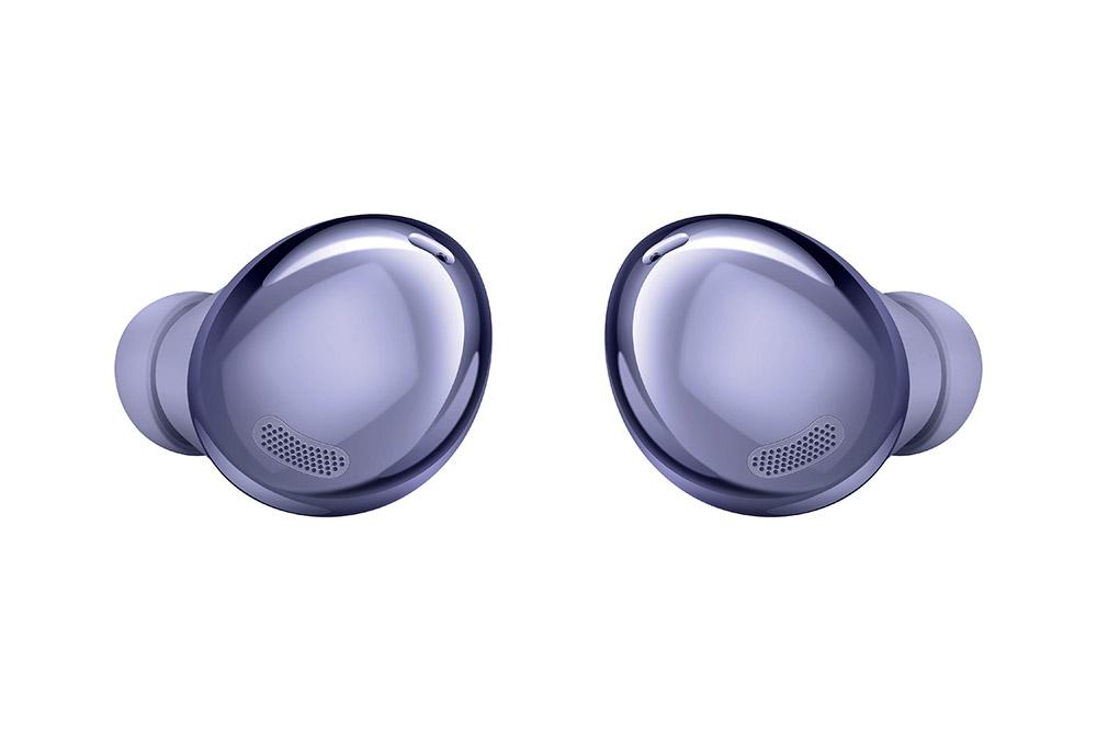 Samsung Galaxy Pro Ear Buds