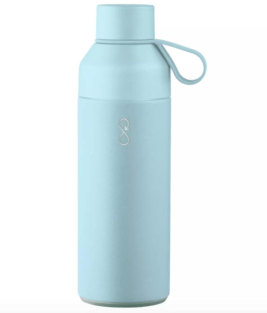 Sweaty Betty Ocean Bottle