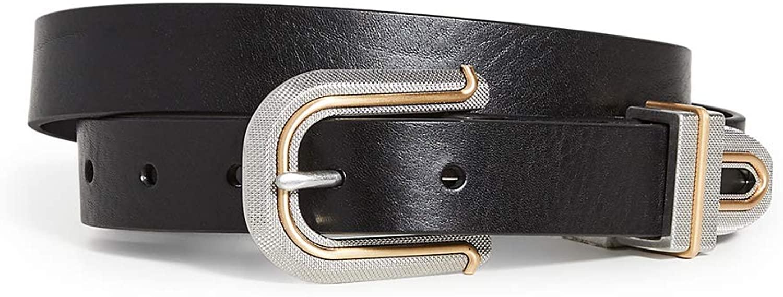 Best Women's Designer Belts