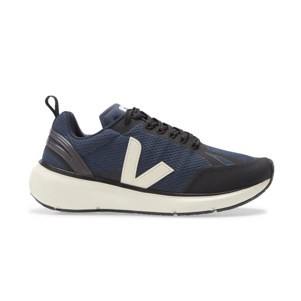 Veja Condor 2 Women's Running Shoes