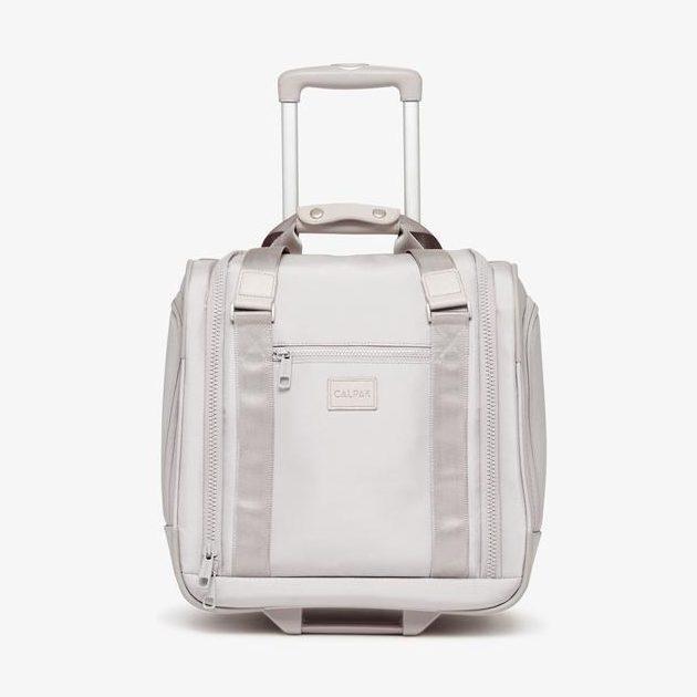 Calpak Underseat Carry-On Luggage