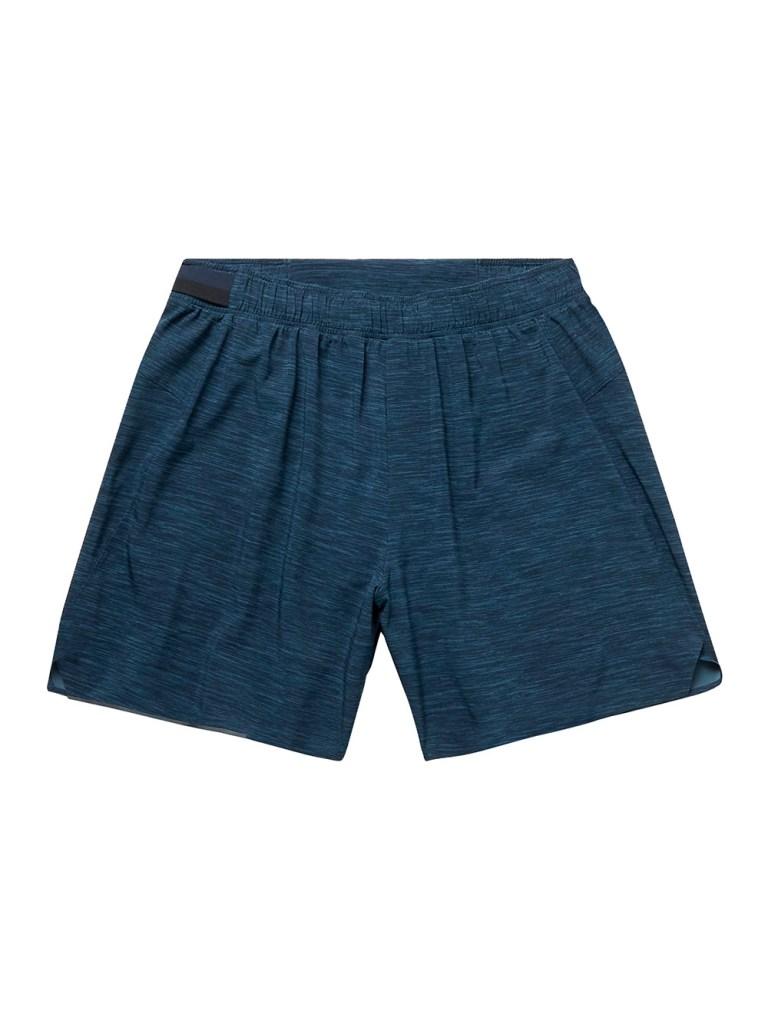 Lululemon Recycled Men's Training Shorts
