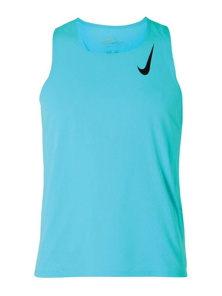 Nike Recycled Tank Top