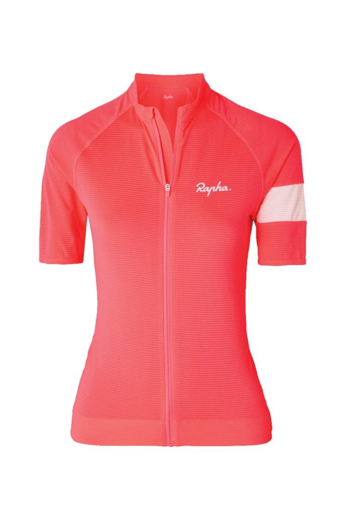 Rapha Bike Jersey