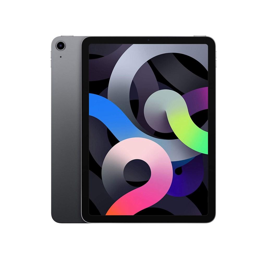 2020 Apple iPad Air 256 GB Tablet