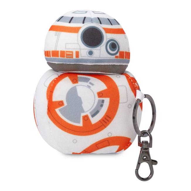 Star Wars BB-8 Airpods case