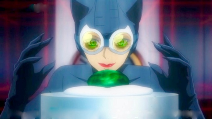 Catwoman-first-image-H-2021.jpg?w=681&h=
