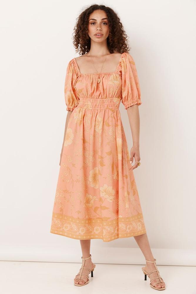 Spell Sloan Soiree Dress