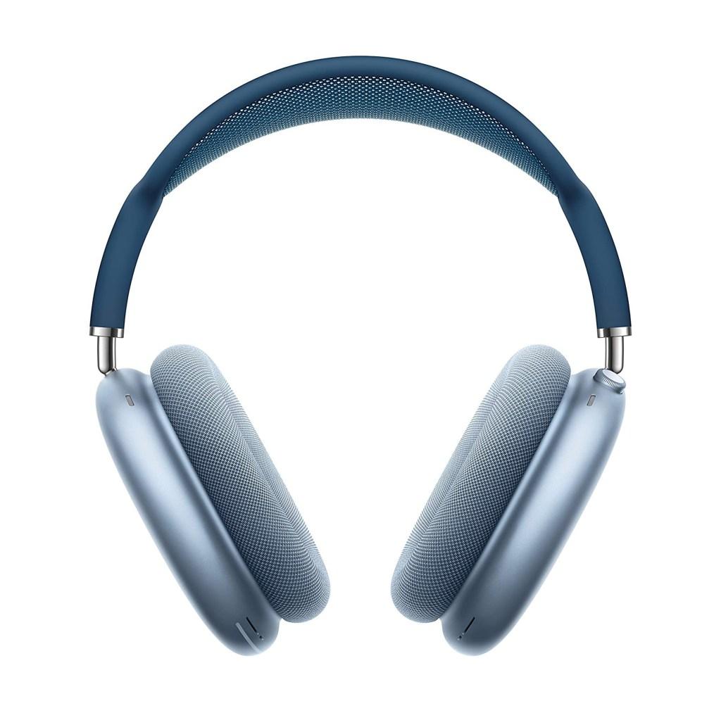 AirPods Max Headphones