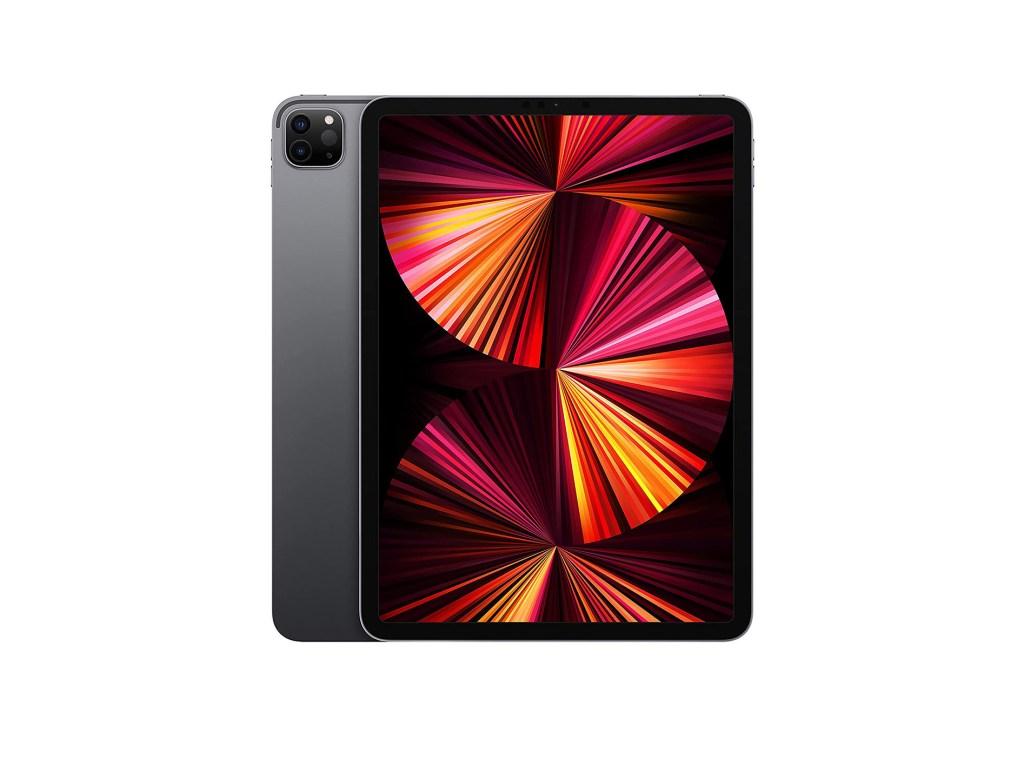 Apple iPad Pro 2021 128 GB Tablet