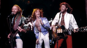The Bee Gees: How Can You Mend A Broken Heart.