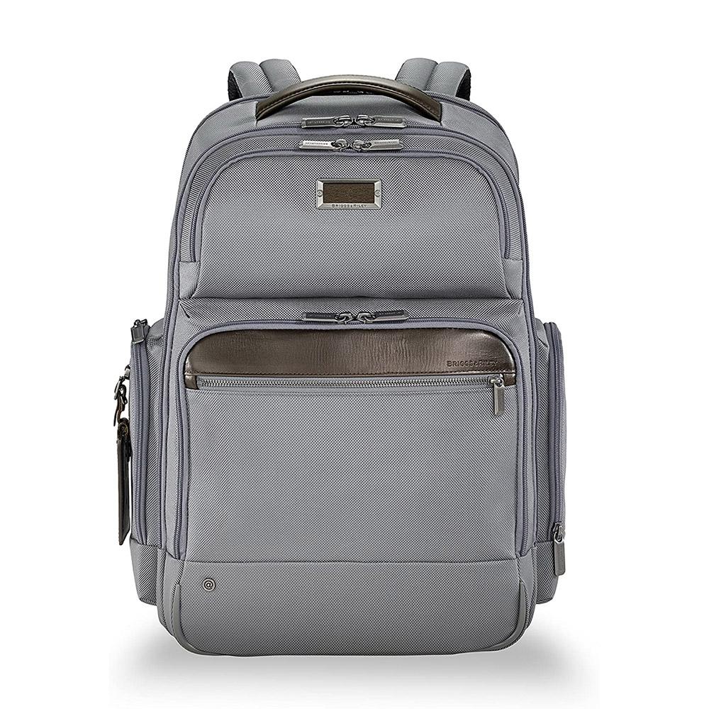 Briggs & Riley @ Work Cargo Backpack