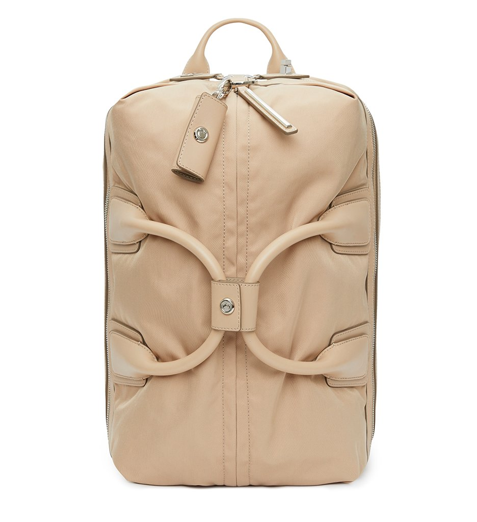 Caraa Large Studio Bag