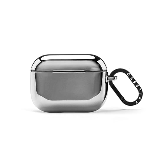 Casetify AirPods Pro Case