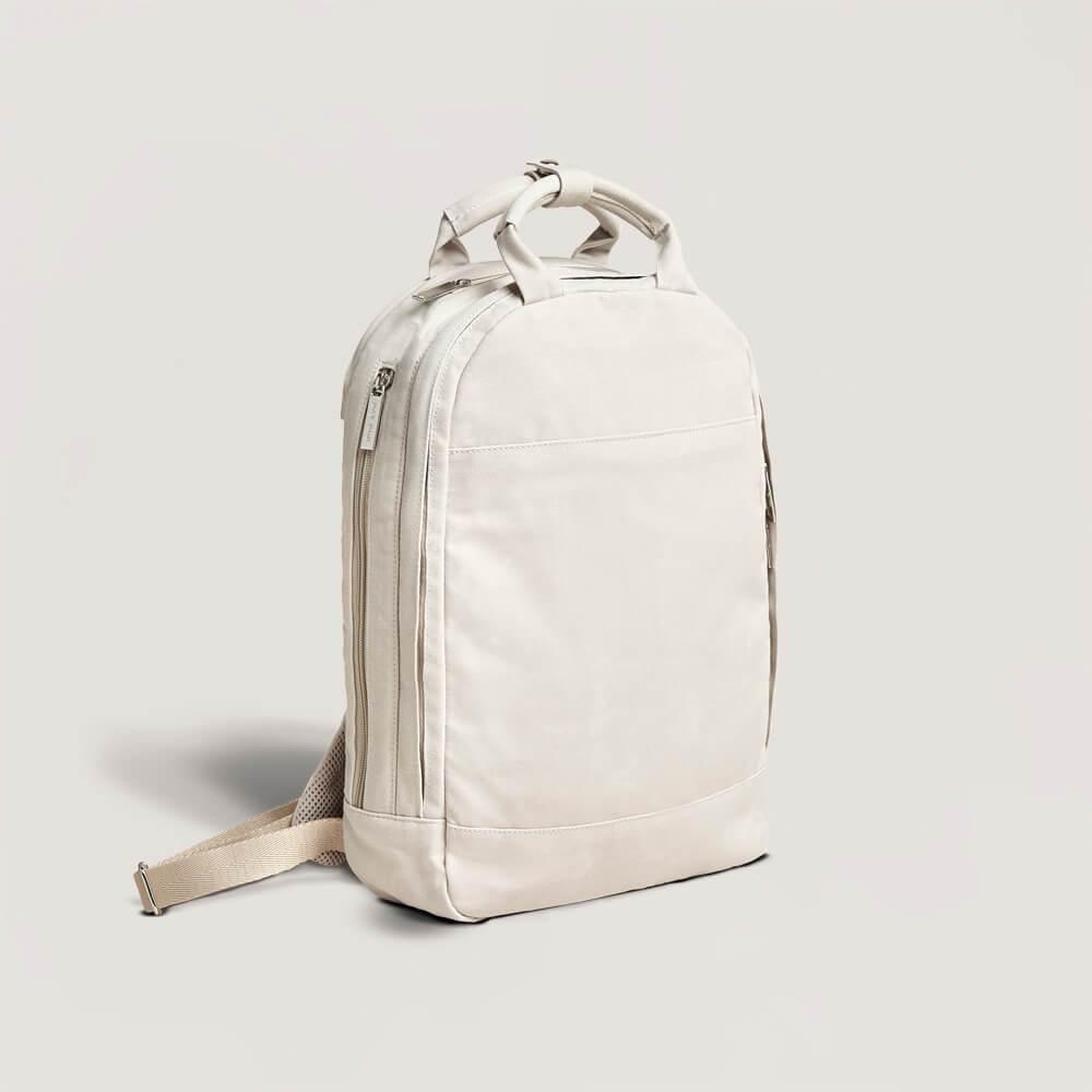 Day Owl Slim Backpack