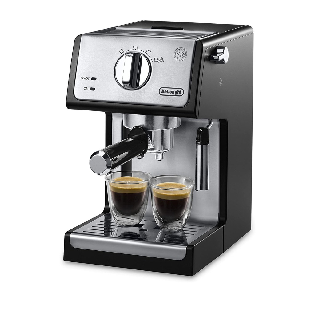 De'Longhi Bar Pump Espresso Maker