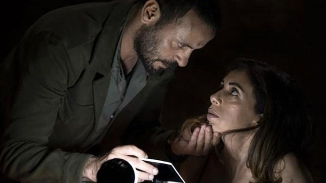 Hany Abu-Assad on Palestinian Thriller 'Huda's Salon' and Using Anger to Make