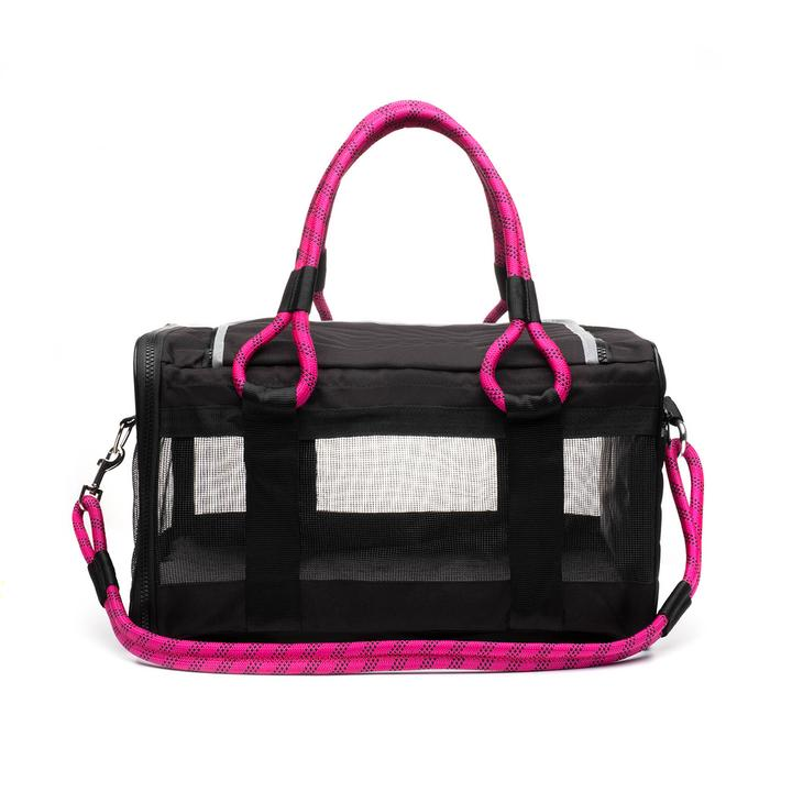Roverlund Pet Travel Bag