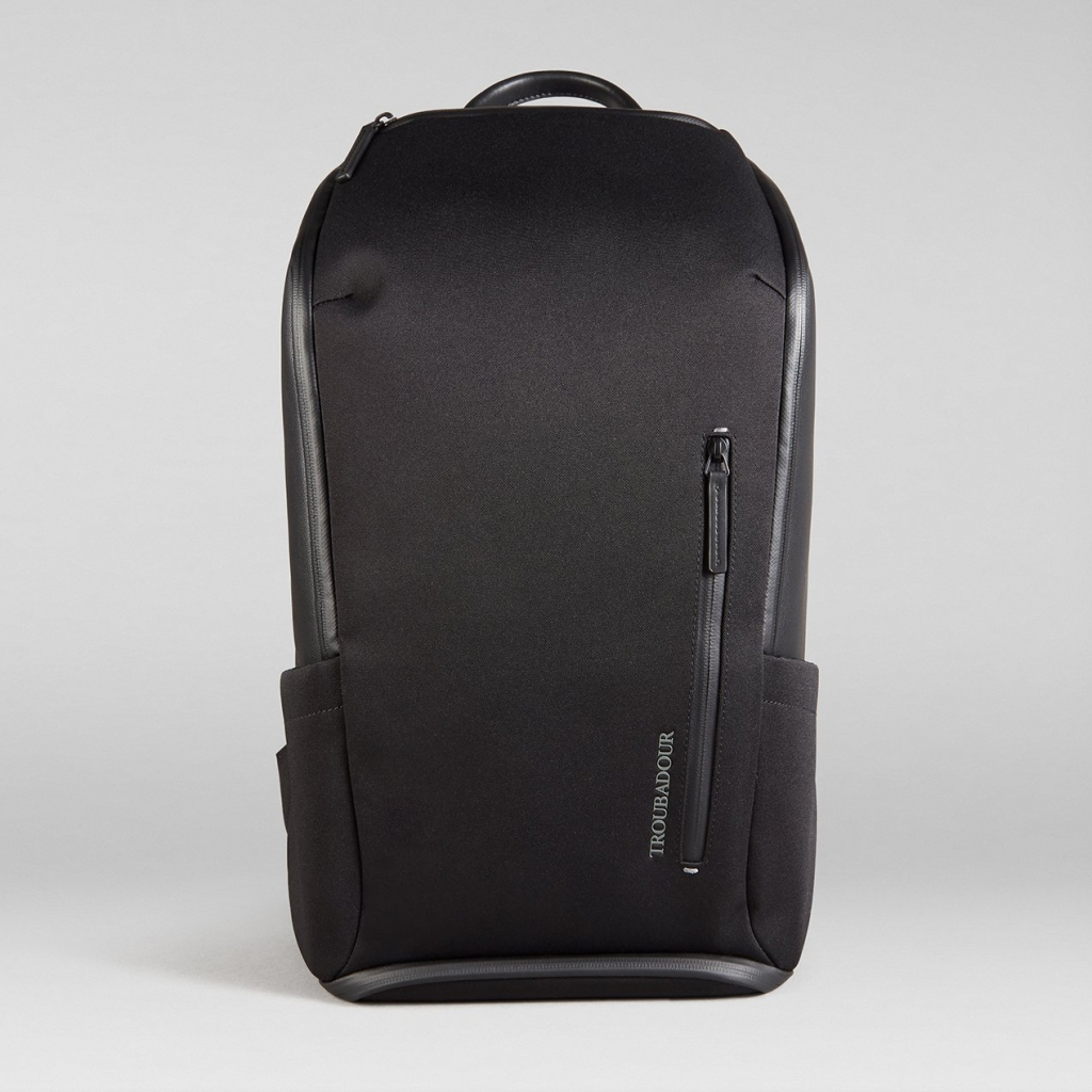 Troubadour Goods Explorer Pioneer Backpack