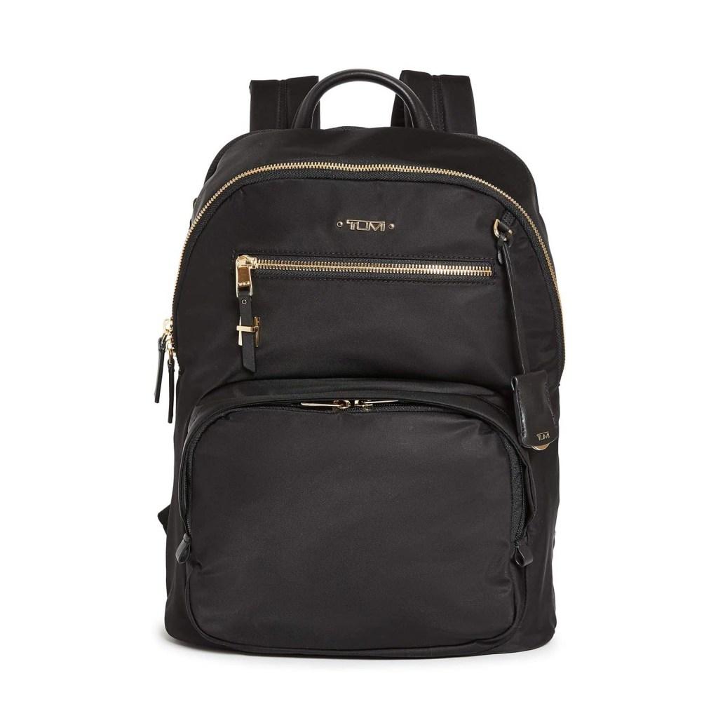 Tumi Voyageur Hartford Laptop Backpack