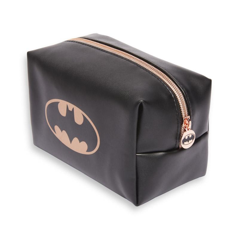 Revolution x Batman Makeup Bag